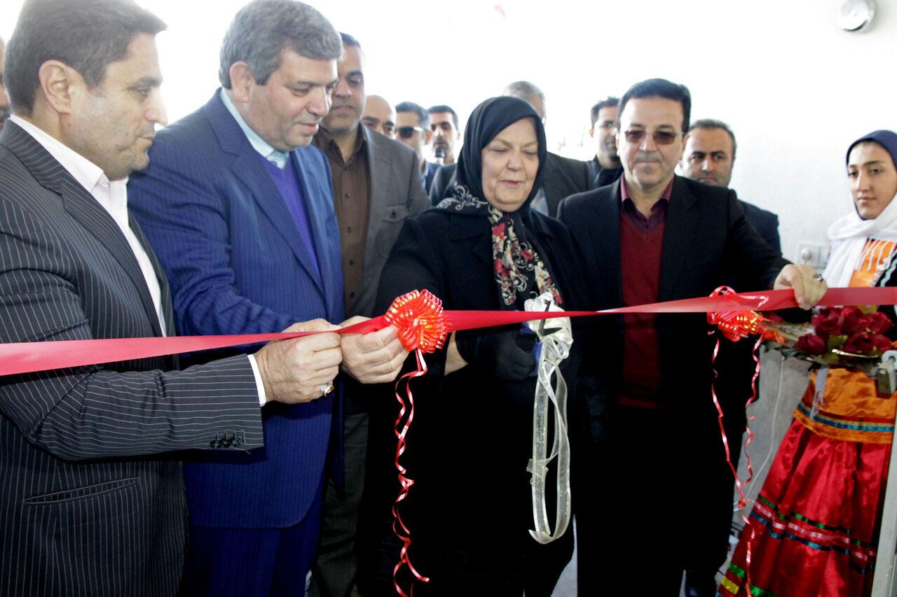 یک-هنرستان-در-نوشهر-افتتاح-شد.jpg