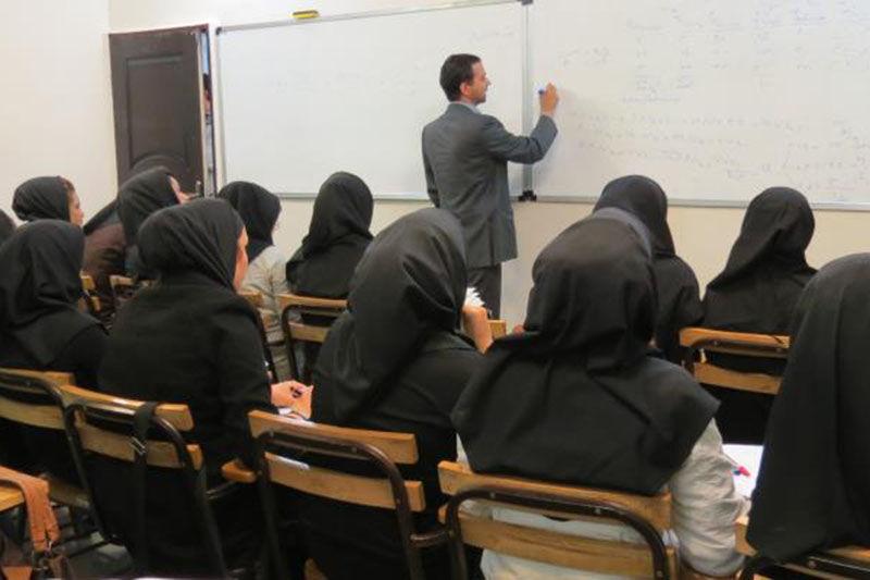 ۸۰ درصد دانش آموختگان دانشگاه علمی کاربردی مشغول کار میشوند
