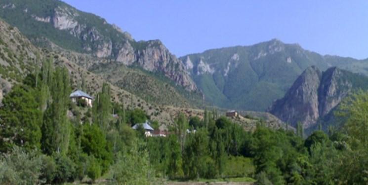 آسفالت روستای بندبن در قالب پروژه ملی تعریف شود