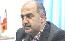 محورساری - تاکام تا پایان سال با حضور وزیر راه و شهرسازی به بهرهبرداری میرسد