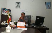 پیگیری کارخانه زباله سوز و دفاع از حقوق مردم چهاردانگه،توسعه راهها و زیر ساخت های کشاورزی اولویت شورای بخش چهاردانگه