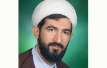 رزمایش مواسات« کمک مومنانه و بخشش ایرانیان» بخش چهاردانگه برگزار میشود