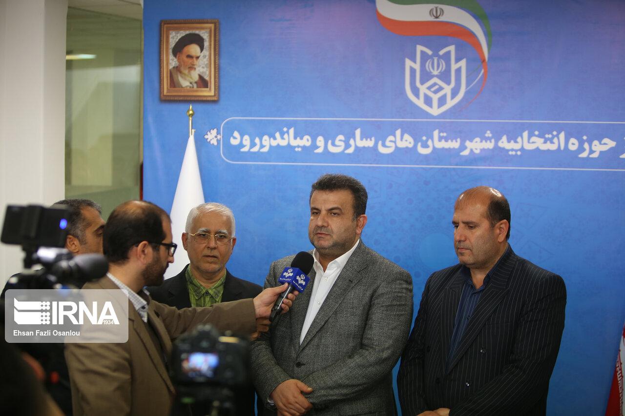 استاندارمازندران-داوطلبان-انتخابات-مجلس-برنامه-محور-باشند.jpg