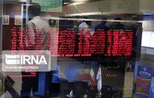 افزایش شاخص، سهامداران مازندران را وادار به عقبنشینی کرد