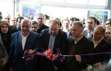 بیش از ۲۵۰ محصول فناوری در نمایشگاه دستاوردهای پژوهش و فناوری ارائه شد