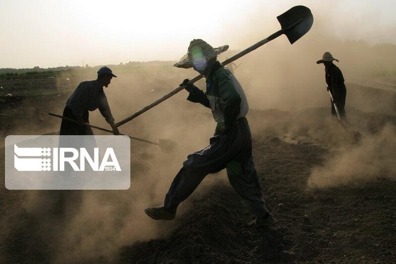 تشدید-فرسایش-خاک-کشاورزی-مازندران-با-تغییرات-اقلیمی.jpg