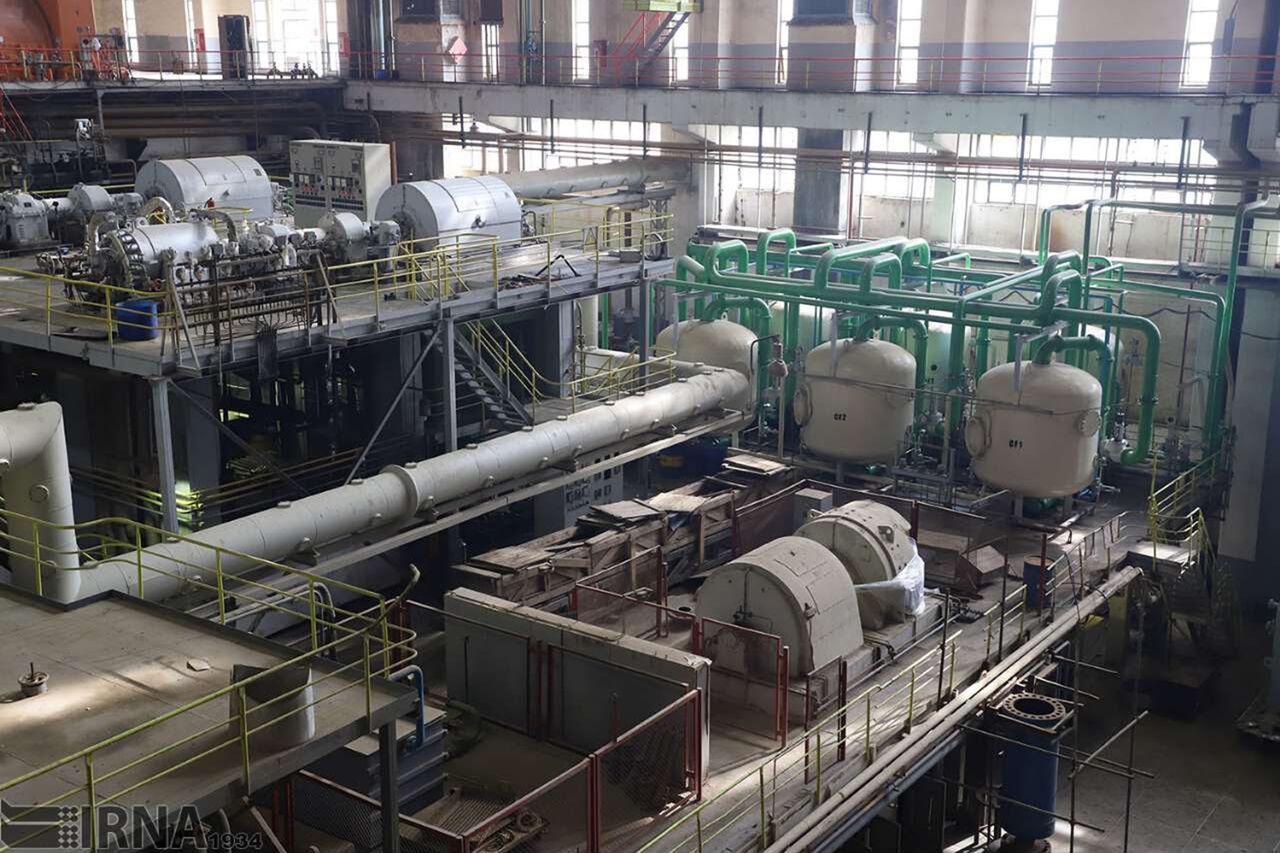 تولید-حدود-۱۵هزار-مگاوات-برق-آبی-در-کشور-در-دست-مطالعه.jpg