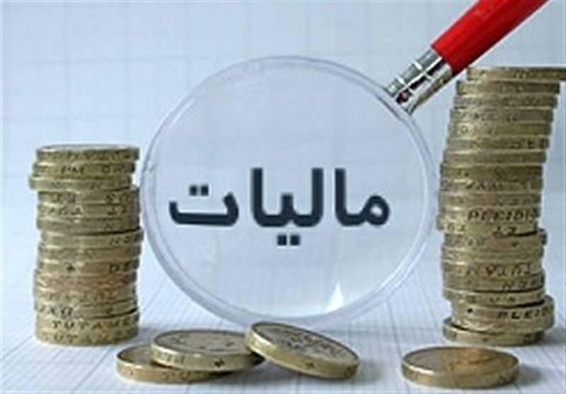رشد ۳۹.۳ درصدی وصول درآمدهای عمومی مازندران در سالجاری