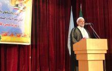 رییس کل دادگستری مازندران خواستار تسریع در روند دادرسی شد