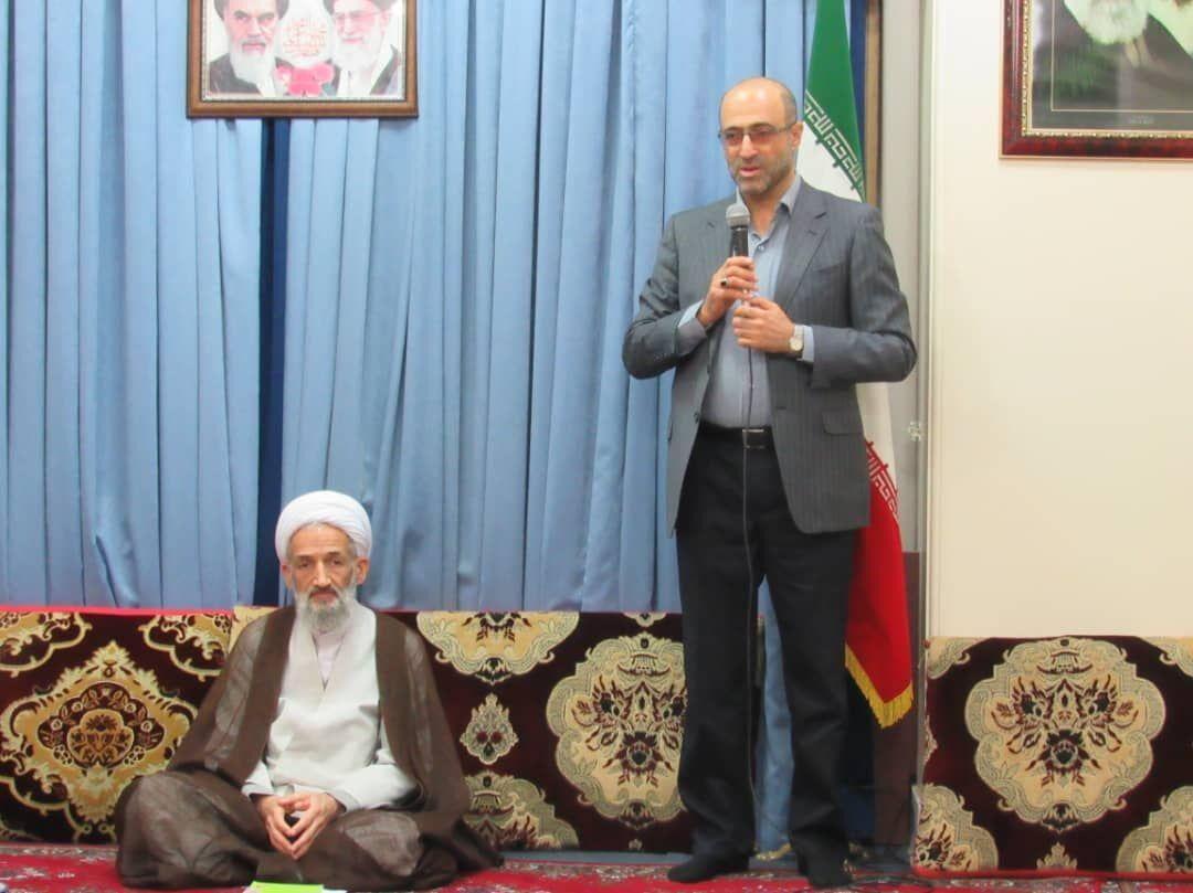 سالانه ۲.۲ میلیون ایرانی خون اهدا میکنند
