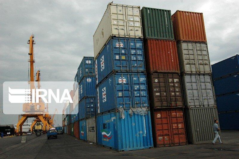 سبد صادرات مازندران تنوع ندارد