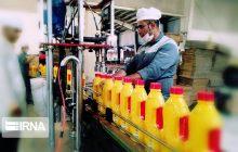 علامت استاندارد مجوز صادرات ۸۵ درصد کالاهای مازندران است