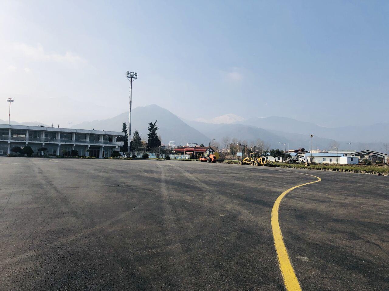فاز-نخست-باند-جدید-فرودگاه-رامسر-تا-اواخر-دی-به.jpg