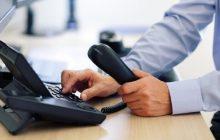 فرمانداران مازندران دیماه به مشکلات مردم تلفنی پاسخ میدهند