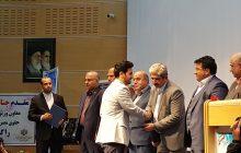 مازندران تورم کمتر از میانگین کشور را تجربه کرد