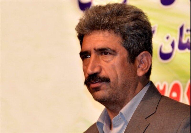 مدیرکل صمت مازندران: مراودات با استان سامارا باید برد برد باشد
