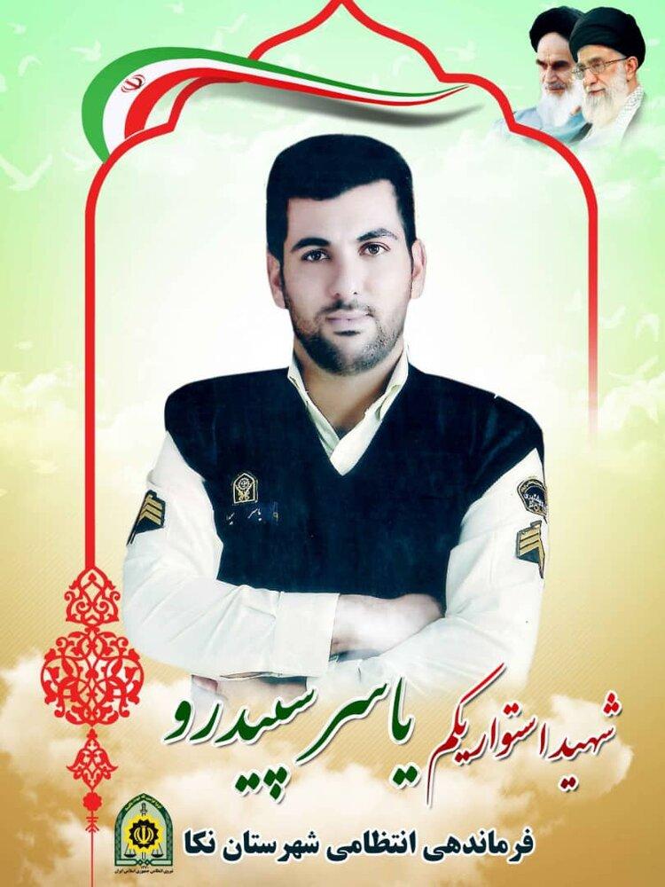 مراسم-وداع-با-شهید-مدافع-امنیت-در-شهرستان-نکا.jpg
