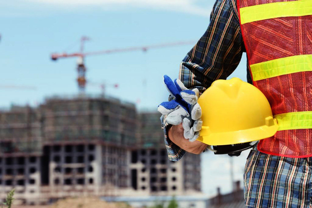 مرگ ۷۰ نفر ناشی از حوادث کار طی ۸ ماه سالجاری در مازندران