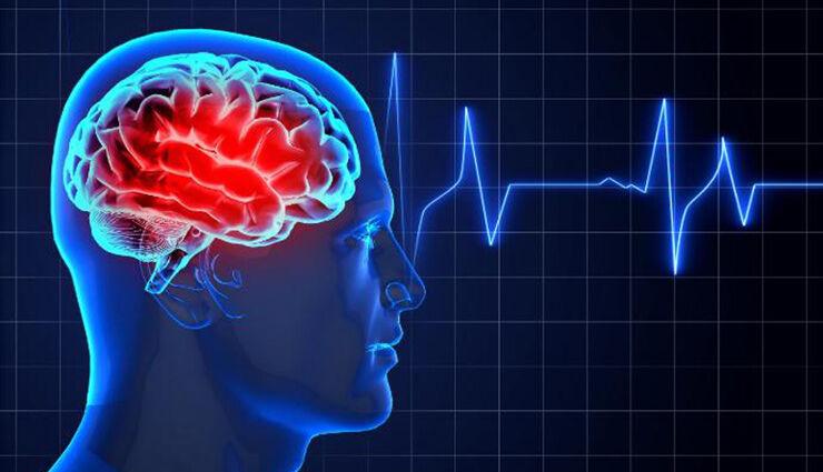 پذیرش دستیاری تخصصی رشته مغز و اعصاب در دانشگاه علوم پزشکی بابل