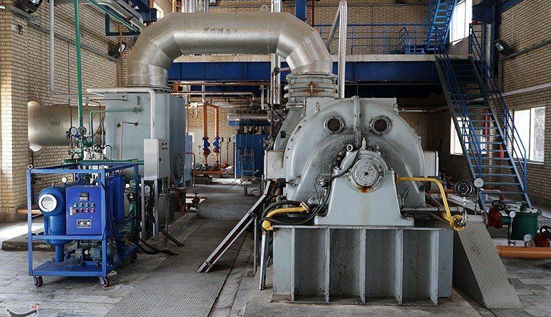 چرایی توقف فعالیت نیروگاه زبالهسوز ساری