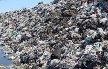 روزشماری برای جلوگیری از انتقال زباله به گویچاله/ مردم چهاردانگه در انتظار افتتاح کارخانه زبالهسوز