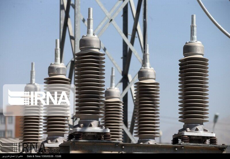 2-نیروگاه-مقیاس-کوچک-برق-در-مازندران-آماده-بهرهبرداری-شد.jpg