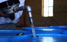 راه اندازی سامانه ثبت نام تامین سوخت ادوات کشاورزی در جهاد کشاورزی کیاسر