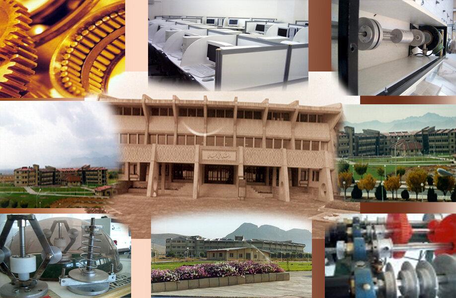اتصال لینک دانشگاهها و صنعت عامل موثر در حل مشکلات کشور است