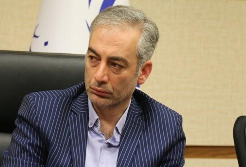 استاندارمازندران-مسوول-روابط-عمومی-استانداری-را-منصوب-کرد.jpg