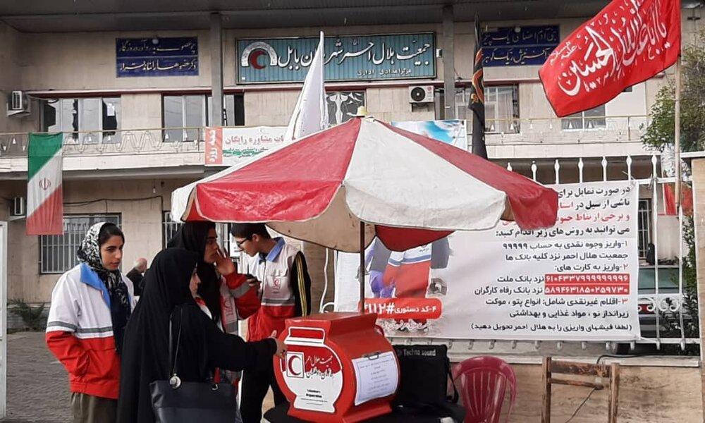 بابل-صدرنشین-کمکهای-مردمی-در-استان-مازندران.jpg