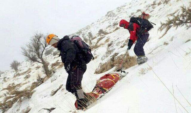 جسد-کوهنورد-زخمی-در-علمکوه-کلاردشت-پیدا-شد.jpg