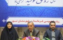حکومت اسلامی با هویت دینی باید برای نسل جوان بازگو شود