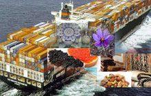 رشد اقتصاد غیر نفتی ایران فراتر از پیشبینی بانک جهانی میشود؟