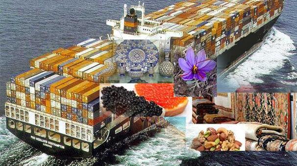 رشد-اقتصاد-غیر-نفتی-ایران-فراتر-از-پیشبینی-بانک-جهانی.jpg