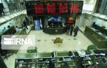 رشد ۳۰درصدی ارزش معاملات بورس مازندران