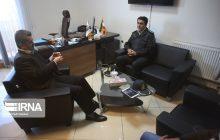 شهروندان به هشدارهای پیشگیری از جرائم پلیس مازندران توجه کنند