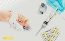 شیوع آرام موج جدید آنفلوانزا در مازندران