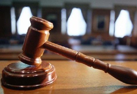 صدور کیفر خواست ۷ متهم سابقهدار در بهشهر