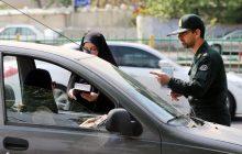 طرح بانوان فرهنگیار ترافیک در مازندران اجرایی میشود