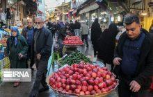 عدم درج قیمت، بیشترین میزان تخلف صنوف در مازندران