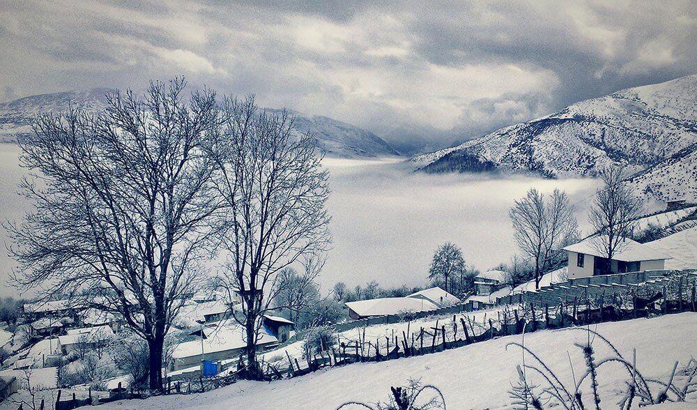 فصل-سرما-و-جشن-حفاران-اشیای-عتیقه-در-روستاهای-کوهستانی.jpg