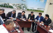 لزوم تقویت گردشگری دریایی در نوشهر/ زیر ساختهای لازم برای جذب سرمایهگذار فراهم شود