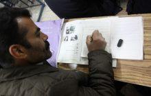 مهلت ثبت نام سوادآموزی در مازندران تا پایان اسفند تمدید شد