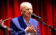 موسیقیدان مازندرانی به فهرست گنجینههای زنده بشری پیوست