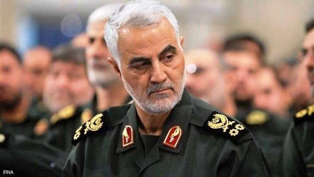 هر-ایرانی-انقلابی-راه-پرافتخار-شهید-سردار-سلیمانی-را-ادامه.jpg