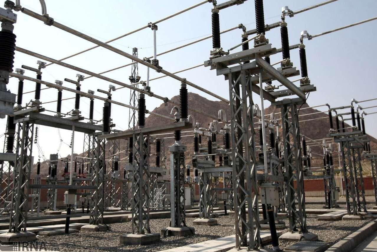 هزینه-۲۷۰میلیارد-ریالی-برای-پایداری-برق-مازندران.jpg