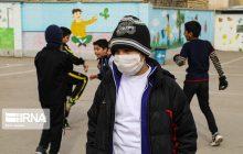 هشدار مسئولان نسبت به گسترش آسیبهای اجتماعی در مدارس مازندران