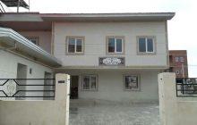 کتابخانه عمومی قلمچی روستای زاغمرز شهرستان بهشهر افتتاح شد