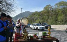 گردشگری مازندران و وظایفی که خدمت شدهاند