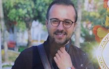 یکی از فرهنگیان چهاردانگه موفق به کسب عنوان پژوهشگر برتر دانشجویی کشور شد